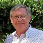 Jeff Kuhn