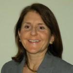 Lisa Benatar