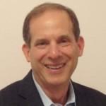 Neil Lieberman