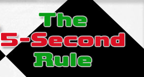5_second_rule