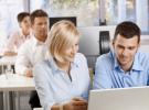 Building & Leveraging your LinkedIn Profile Hands-on Workshop – Open Enrollment
